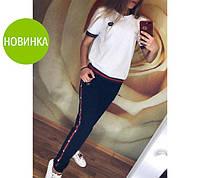 "Модный спортивный костюм ""Glam bee"", фото 1"