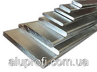 Шина алюминиевая 8х60мм , фото 1