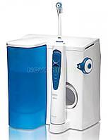 Ирригатор Braun (Браун) MD 20 Oral-B Professional Care OxyJet (5927645)