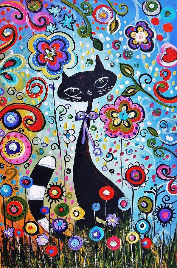 Картина по номерам Магические краски 2, 30x40 см., Идейка