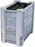 Электрокаменка Sawo Altostratus ALTO-90N