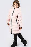 X-Woyz Детская зимняя куртка DT-8262-27