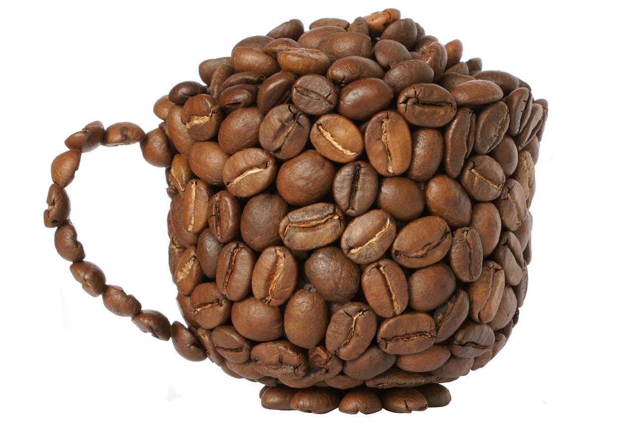 Алмазная вышивка Кофейная чашечка 160