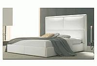 """Кровать """"Рокфорд"""""""