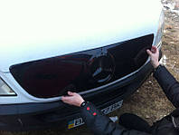 Зимняя решетка Mercedes Sprinter W906