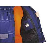 Рабочая куртка, фото 1
