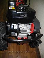 Ремонт двигателей бензиновых, дизельных мотокультиваторов и мотоблоков