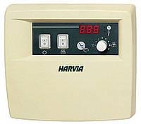 Пульт управления HARVIA C 90
