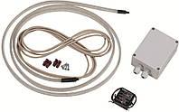 Светодиодная подстветка Harvia WX441 LED Light strip 5 м