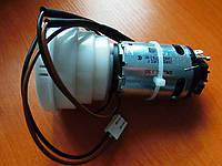 0301.R10.00A Двигун кавомолки(вертикальний з запобіжником), 230 V
