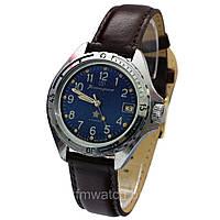 Командирские часы СССР, фото 1