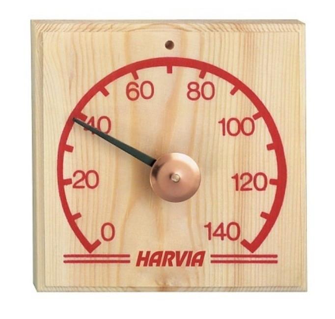 Термометр для бани Harvia 110