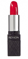 Revlon помада для губ lipstick colorburst