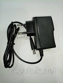Блок живлення для андроїд приставок (5V 2ah)