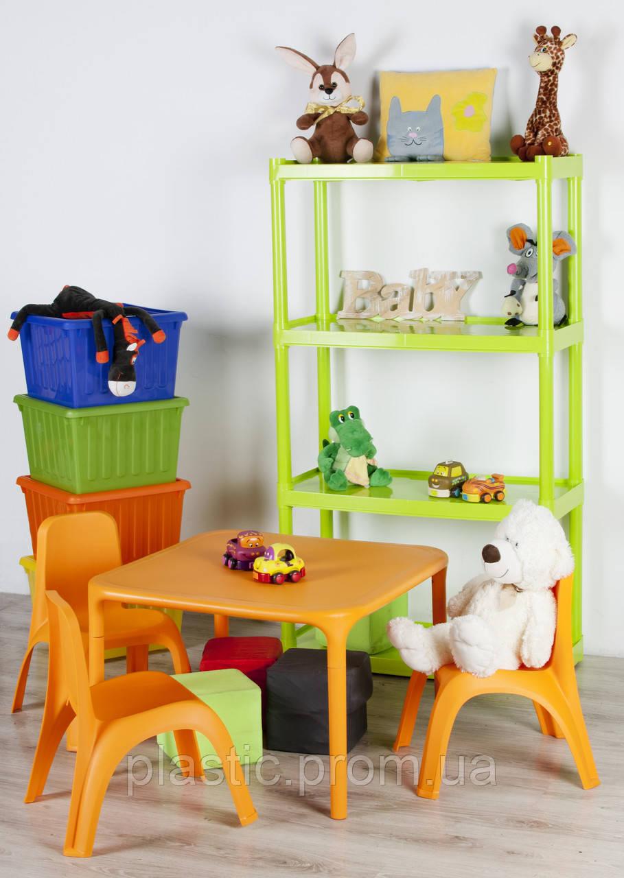 стол детский продажа цена в обухове детские и подростковые столы
