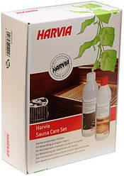 Комплект для сауны Harvia Sauna Care Set SAC25070