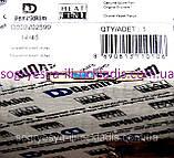 Плата управління з дисплеєм (ф.у, Туреччина) котлів газових Demrad Nepto. арт. 3003202599 (D003202599), к. з. 0225, фото 3