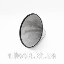 Фильтрующий элемент для пылесоса DT-1030 INTERTOOL DT-1030.44