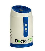 Озонатор бытовой REF-101