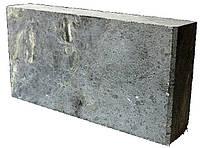 Кирпич для печи каменки Теплодар с талько-магнезита