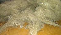 Конопатка джутовая в ленте разной ширины (обрезь) в мешках по 10 кг, фото 1