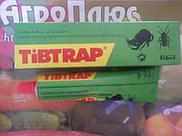 Клей для отлова грызунов Тиб Трап, 100 гр