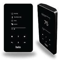 Пульт управления Helo T2