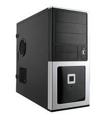 """Компьютер """"Офисная Лошадка"""" X2/2GB/160GB/350W/DVD RW Б/У"""