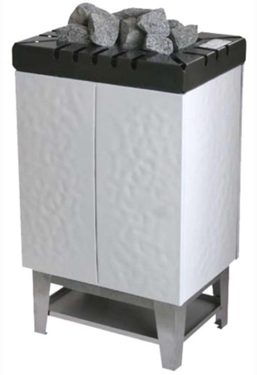 Электрокаменка Ewald Lang TYP 33 8 кВт