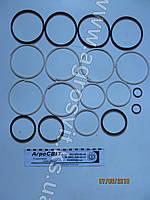 К-т экскаватора ЭО-4321 (ГЦ бульдозера, башмаков, стрелы, рукояти, ковша)