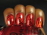 Прикраси для нігтів Fab Foils, фото 2