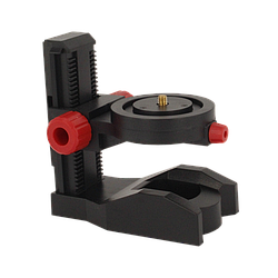 Базовая опора для лазерного строительного уровня AB-03