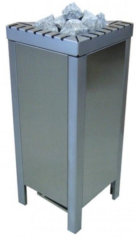Электрокаменка Ewald Lang TYP 3-33 5 кВт