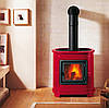 Печь на дровах Piazzetta E905, фото 2