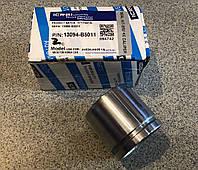 Поршень суппорта Авео, Ланос 1.6 52 мм (в упак. 2 шт) CRB