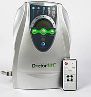 Озонатор для воды и воздуха Premium-101