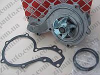 Водяной насос (помпа) Volkswagen T4 1.9D/TD/2.0 FEBI 01286