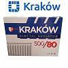 Биметаллический радиатор Krakow 500*80 (Польша)