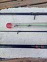Фидерное удилище  TFG Banshee Feeder 3.6 м (тест до 80 гр), фото 7