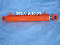 Гидроцилиндр Ц80х40х100
