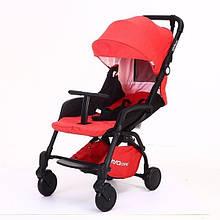 Детская коляска Yoya Care