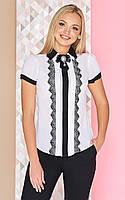 Блуза Дейзи, фото 1
