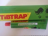 Клей для вилову гризунів Тиб Трап, 100 гр