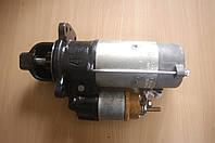 Стартер МАЗ, КрАЗ, Урал, трактор Кировец (5432.3708)