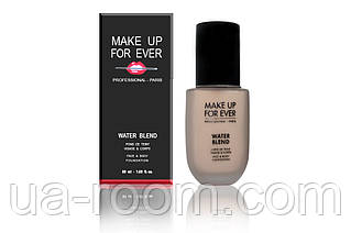 "Тональный крем Make Up For Ever""water Blend"" MF-94"