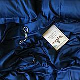 Комплект постельного белья (Евро)