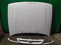 Капот решетка для Seat Ibiza 1998, фото 1