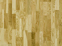 Паркетна дошка Karelia Focus Floor Дуб Libeccio 3-полосна, фото 1