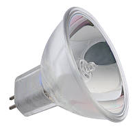 Sylvania ELC/500 0061741,Лампа с отражателем 24V-250W цоколь GX5,3 ресурc 500 часов