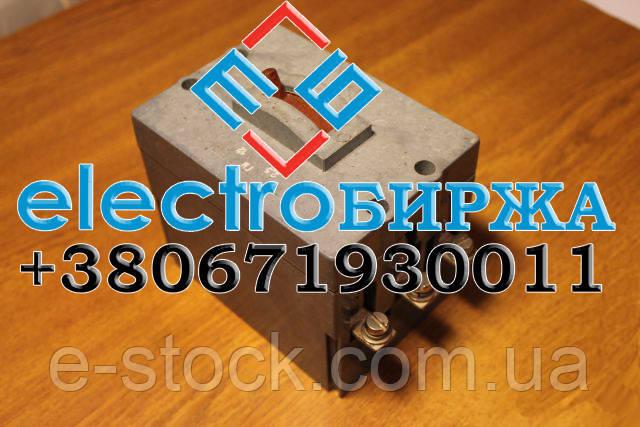 Автоматический выключатель ВА-21-29, Выключатель ВА 21-29, ВА21-29, автомат ВА 21-29, ВА 2129,